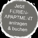 Jetzt Ferien-Apartment anfragen oder buchen
